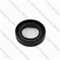 Jaguar Lower Idler Arm Seal