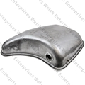 Jaguar Fuel Tank Left Hand With Carburetor