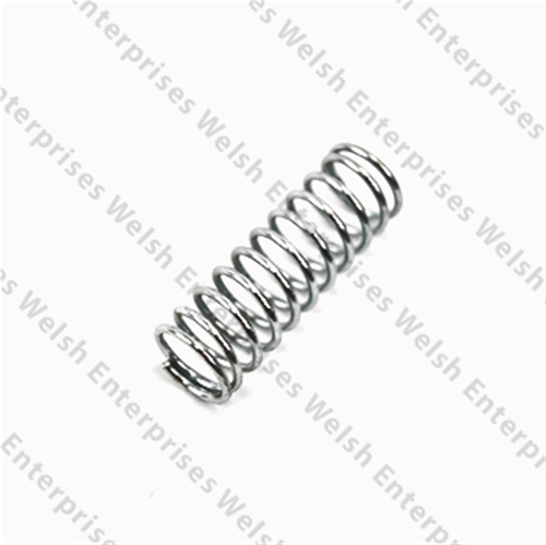 Jaguar Compression Spring