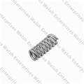 Jaguar Detent Ball Spring