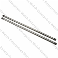 Jaguar Torsion Bar - Oversize .880 - PAIR