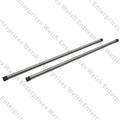 Jaguar Torsion Bar  -Oversize .835 - PAIR