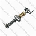 Jaguar Clutch Linkage Kit