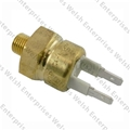 Jaguar Fuel Temperature Sensor