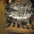 Jaguar XJS Engine Used