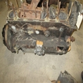Jaguar 3.8 E-Type Engine Used