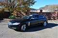 2010 XF Supercharged - 42,864 Miles