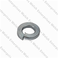 Jaguar Spring Washer - 7/16""