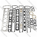 Jaguar Head Gasket Set