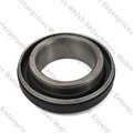 Jaguar Front Crankshaft Seal