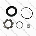 Jaguar Side Seal Differential Kit