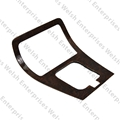 Jaguar OEM Console Wood - USED