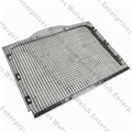 Jaguar Radiator Stone Screen