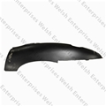 Jaguar Fender (Wing) - Left Hand Rear