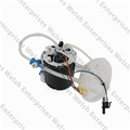 Jaguar Fuel Pump & Sender Assembly