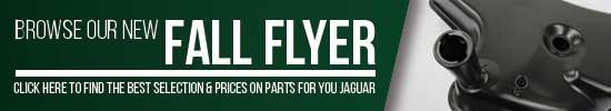 Jaguar E-Type XK120 XK140 XK150 MK Sedan 3.4 3.8 4.2 Used Engine