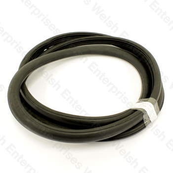 E-Type Windshield Seal
