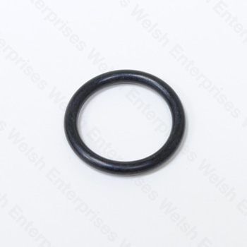 O-Ring Seal For Tach Generator