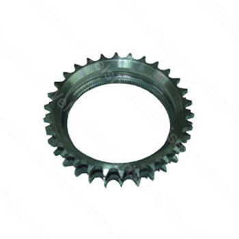 Cam Timing Gear 3.4 3.8 4.2 LTR