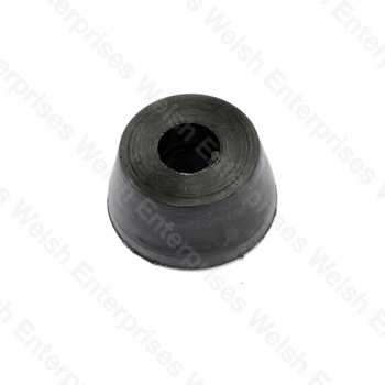 Lower Sway Bar Link Bushing - Urethane
