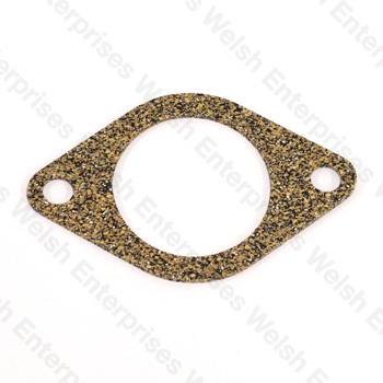 Thermostat Housing Gasket - XK120