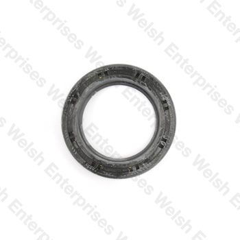 Gearbox Front Oil Seal