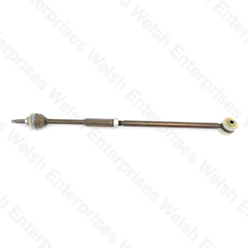 Rear Staibilizing Link - XJ XK S-Type - OEM