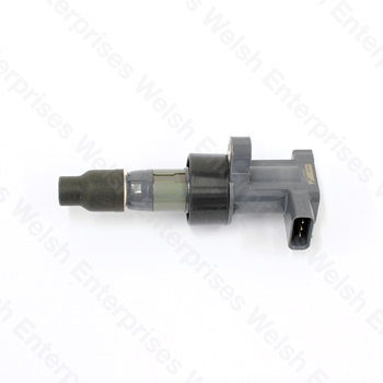 Ignition Coil - S-Type X-Type