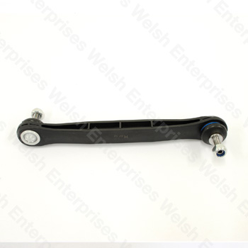 Front Roll Bar Link - X-Type