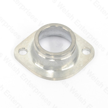 Clutch Bearing Housing - XK120 XK140