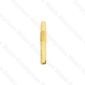 Valve Extractor - Brass
