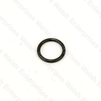 Oil Filter Housing O-Ring