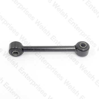 Front Sway Bar Link Assembly - XJ (88-97)