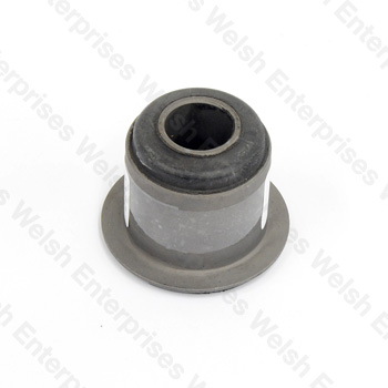 Front Lower Control Arm Bushing - XJ6 (88-95)