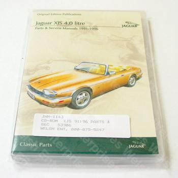 Super Exotic Sports Cars Welsh Jaguar Parts