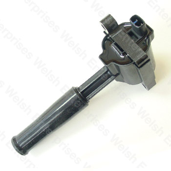 Ignition Coil (2 pin) - XJ8 XK8
