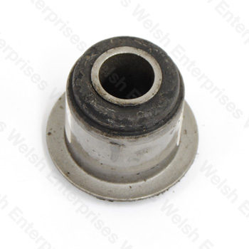 Front Lower Control Arm Bushing - XJ6 (95-97)