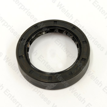 Differential Output Seal