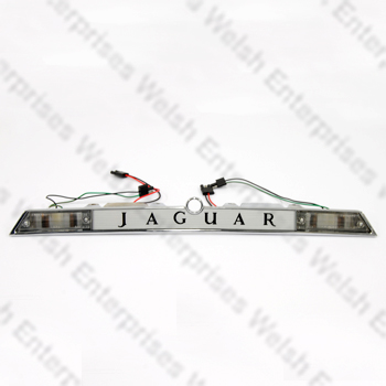 XJS Reverse Lamp Assembly (76 to 82)