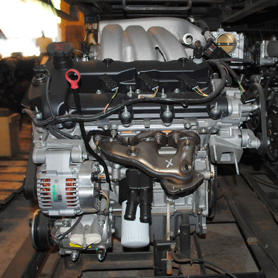 ranger 3 0 engine diagram welsh enterprises, inc. - jaguar specialists - about us ...